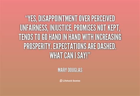 disappointment quotes sayings images page 21 getting over disappointment quotes quotesgram