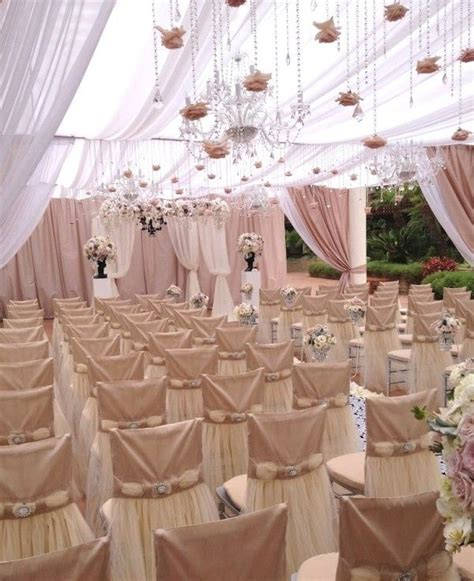 Wedding Chair Covers Rental by 81 Best Color Blush And Neutrals Images On