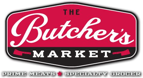 Butcher Build by Premium Meats Amp Specialty Grocer Butcher Shop In Raleigh