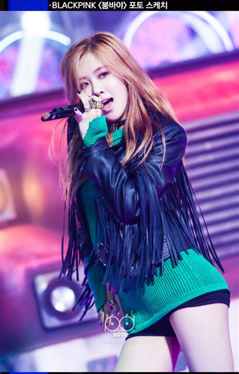 blackpink live rose blackpink and kpop image blλɔk piиk pinterest