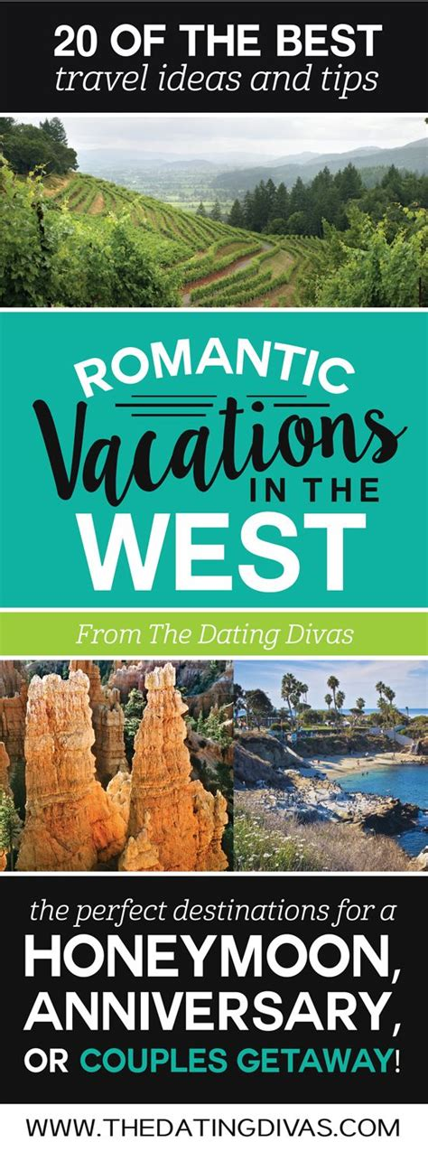 50th Wedding Anniversary Vacation Ideas by 20 Best Ideas About Anniversary On