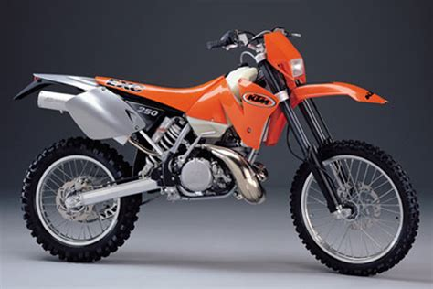 2008 Ktm 250 Xcf Review 2008 Ktm 250 Xc And Xc W E Review Top Speed