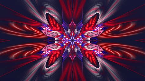 patriotic colors patriotic colors by frankief on deviantart