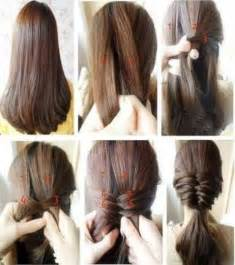 long hair styles make your hairs gorgeous, unlimited long