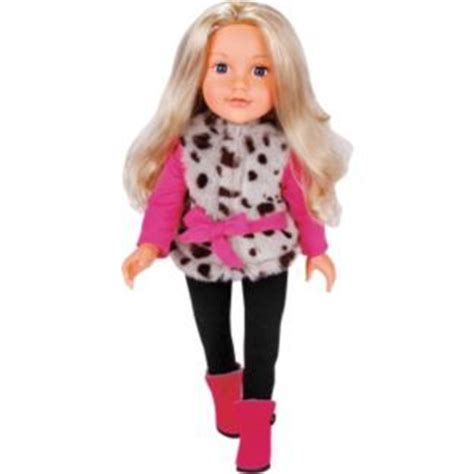 design doll clothes online 17 best images about chad valley designer friend dolls on