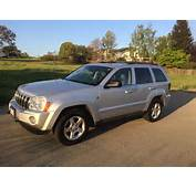 2005 Jeep Grand Cherokee  Pictures CarGurus