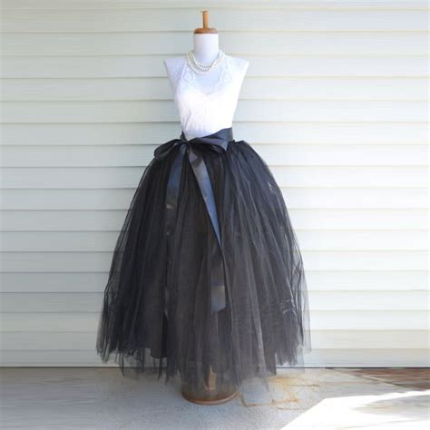 popular tulle skirts buy cheap tulle skirts lots from china tulle skirts