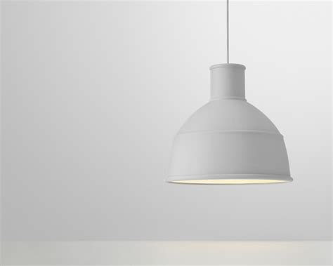 Unfold Pendant Light Spatial Lighting Unfold Pendant Light