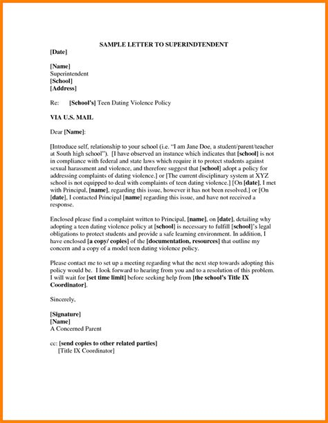 letter of introduction exle 7 self introduction exle introduction letter