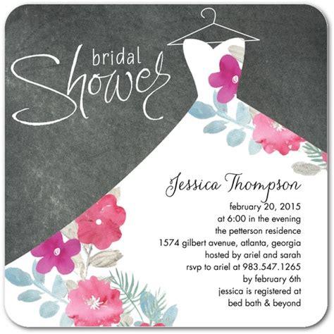 Wedding Paper Divas Shower Invitations by Bridal Shower Invitations Wedding Paper Divas 20 Coupon