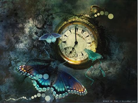 it s time for change expanding consciousness through education books the esoteric meaning of the butterfly in5d esoteric