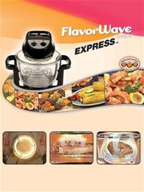 crock potâ express beginner s guide and cookbook mastering the crock pot express that will change the way you cook books 1000 images about flavorwave turbo oven on