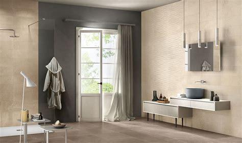 altezza rivestimenti bagno altezza rivestimento bagno spunti e idee panaria ceramica