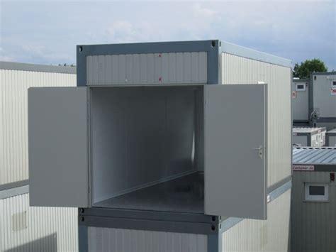moderne container häuser container mieten sanit 228 tsr 228 ume erste hilfe r 228 ume