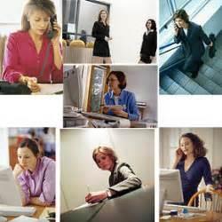 imagenes mujeres trabajando imagenes mujeres trabajando