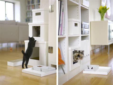 arredamento per cani arredamento per cani e gatti fotogallery donnaclick