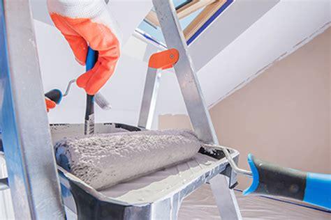 Comment Peindre Le Plafond by 9 233 224 Suivre Pour Peindre Les Murs Et Le Plafond D
