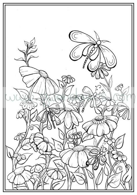 zen mandalas coloring book pdf colouring in pdf garden henna zen mandalas