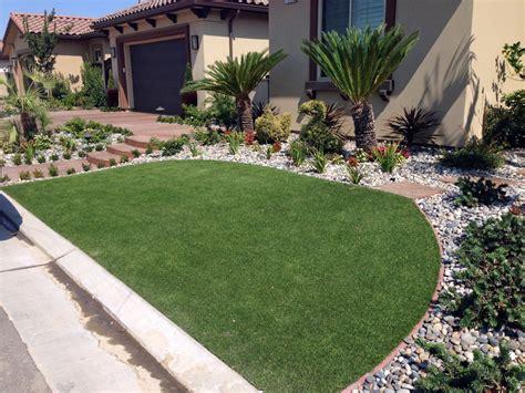 artificial grass front yard artificial grass driftwood landscape front yard