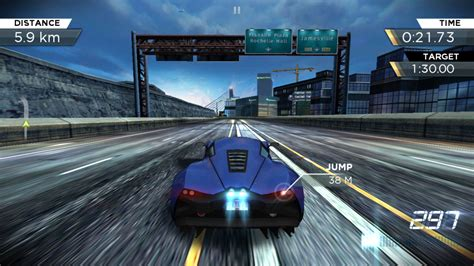 need for speed most wanted apk 1 0 50 need for speed most wanted 1 0 47 apk para hileli motorola atrix t 252 rkiye
