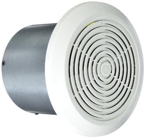 bathroom exhaust fan sidewall ventline exhaust fan motor