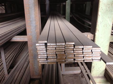 round bar 6 250 20mm x 6mm mild steel flat bar