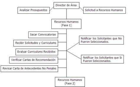 codigo de procedimiento civil en el ecuador 2016 codigo de procedimiento civil en el ecuador 2016