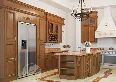 Kitchen Cabinets Wholesale Wholesale Rta Kitchen Cabinets 14252