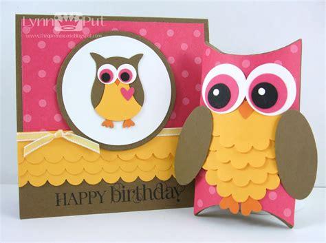 owl pillow box template the s cqc 87 whooo s birthday
