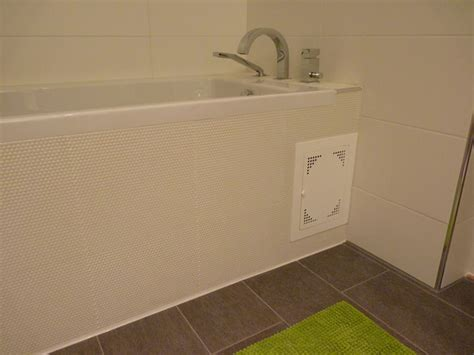 tiled access panels bathroom steelcrest decorative access panels