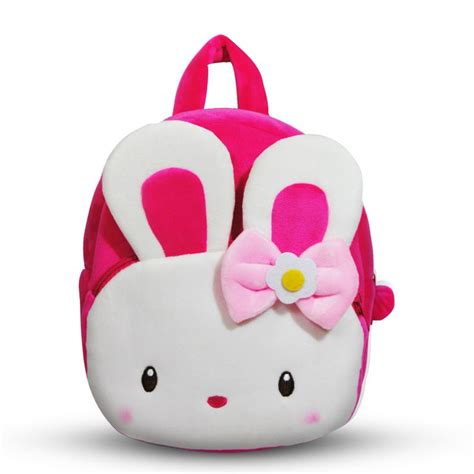 Backpack Lucu 23 best vrolijke kinder tassen images on