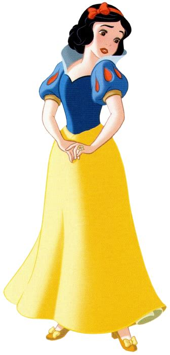 Rapunzel Wall Stickers andy10a images disney clipart snow white wallpaper and