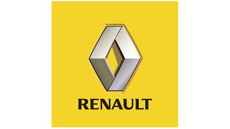 logo renault png renault logo renault zeichen vektor bedeutendes logo