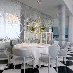 Dining Room Wall Mirrors Asd Interior Design Mirror Mirror On The Wall