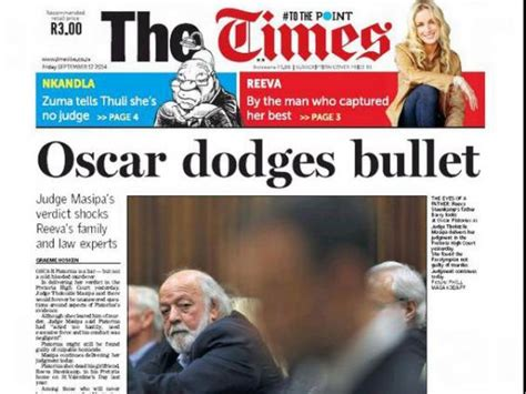 africa news news and headlines from south africa egypt how south africa reacted to oscar pistorius verdict