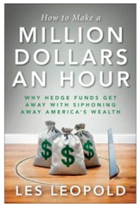 how i made six million dollars in three years and how you can books posts in how to make a million dollars an hour in 12 easy