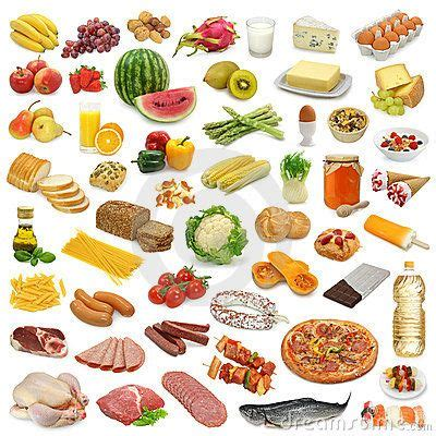 carbohydrates vocabulary 23 best images on foods to avoid