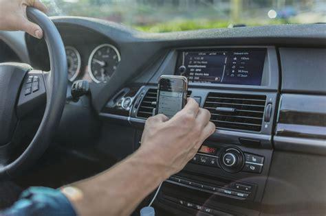 Car Bluetooth bluetooth car kits