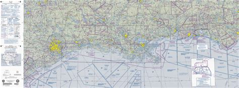 aeronautical sectional charts world aeronautical chart wikipedia