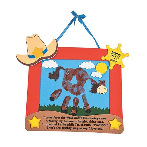 western craft projects best 25 western crafts ideas on cowboy