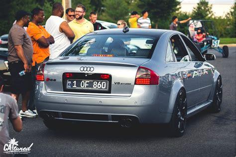 2003 audi rs6 performance parts catuned audi rs6 c5 2002 2005 sedan avant performance