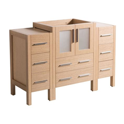 48 Inch Vanity Cabinet by 48 Inch Vanity Cabinet Manicinthecity