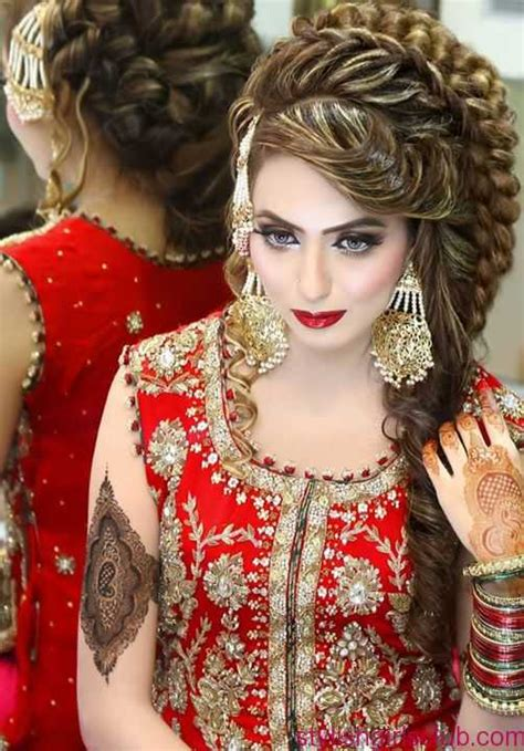 kashee s kashee s latest barat bridal makeup