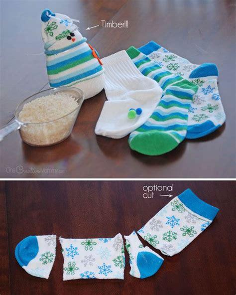 adorable sock snowman 20 best december celebration images on snowman