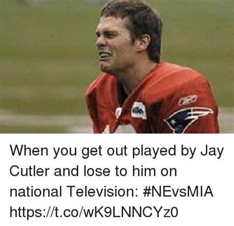 Jay Cutler Memes - 25 best memes about jay cutler jay cutler memes