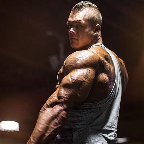 dallas mccarver bodybuilding 85 best images about dallas mccarver on pinterest