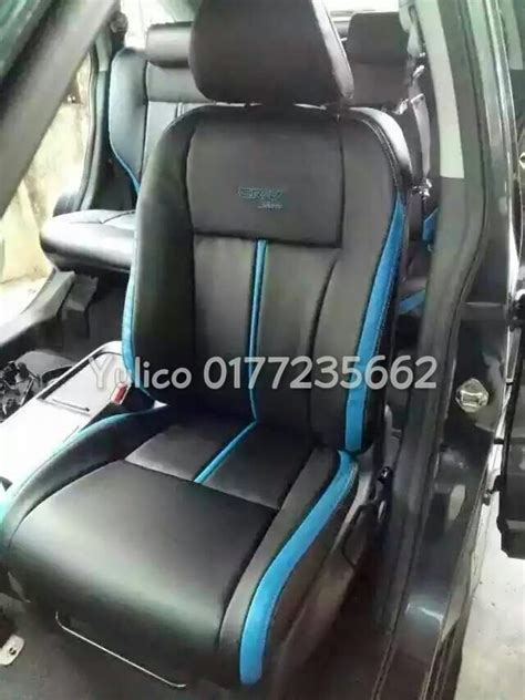 diy small car seat diy pvc pu leather car seat cover cus end 7 1 2018 2 29 pm