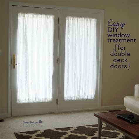 double window treatments new home tour renovation plans and exciting news