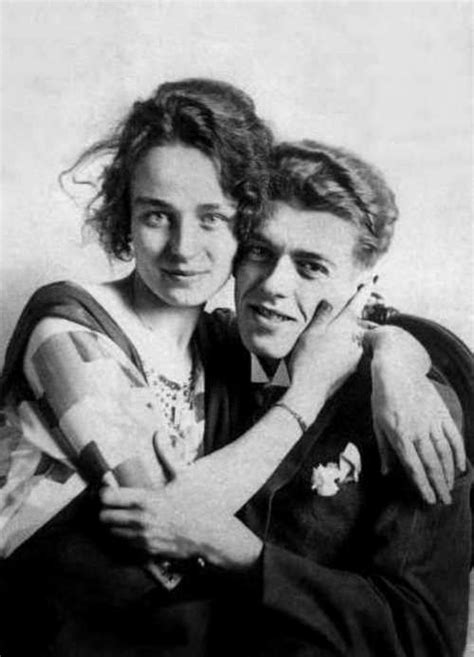 portraits berger on artists books ren 233 magritte and his georgette berger c 1922