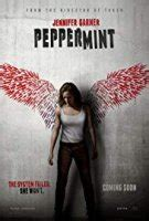 peppermint bdrip french french stream action